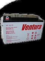Ventura VG 12-75 GEL, Серый