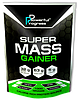 Super Mass Gainer (1кг)