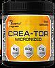 Креатин Crea-Tor Micronized 100% 300 грамм