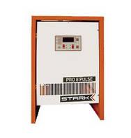 Stark Pro 8 D 24V60A, Оранжевый, 60, 24