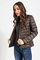 Куртка жіноча Glostory WMA-4539