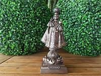 Коллекционная статуэтка Veronese Пражский младенец WU76190A4
