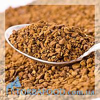 Кофе Gold Mogi оптом, фото 1