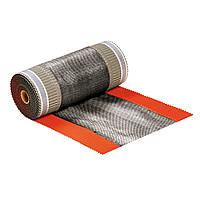 Вентиляционная лента с спанбонда для металлочерепицы  230мм*5000мм
