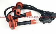 Провода высоковольтные 1,1 (катушка JA) Chery QQ S11-3707020BA