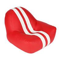 Кресло мешок Фюджин XL