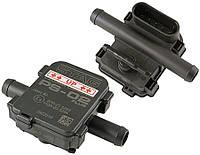 Мапсенсор PS 02 (датчик давления и вакуума stag)
