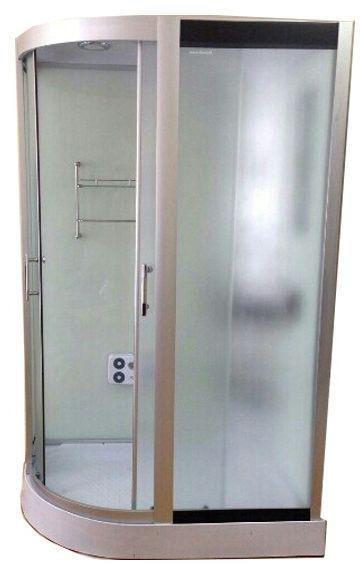 Гидромассажный бокс AquaStream Comfort 138 LW R