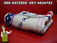 Электрическое одеяло Tintonlife fuguimao 1.5X80