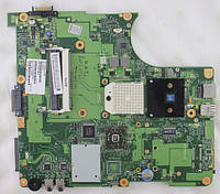Мат.плата 1310A2174505 V000138020 для Toshiba Satellite L300 Series KPI36039