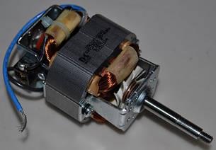 Двигатель для кофемолки Rowenta SS-194216