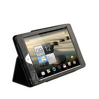 Чохол-книжка Acer Iconia One 7 TTX Чорний