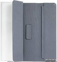 Чохол-книжка Asus ME172V / ME173X VersaSleeve Білий