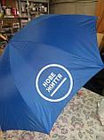 Зонты с логотипом Киев, Львов, Винница, Чернигов, Луцк, Запорожье, фото 7