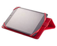 "Чохол-книжка універсальний 7.0 - 8.0"" Capdase Folder Case Lapa 220A Red (FC00A220A-LA09)"