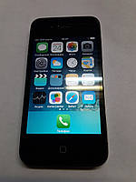 Apple iPhone 4S 32GB NeverLock (Black)iPhone 4s