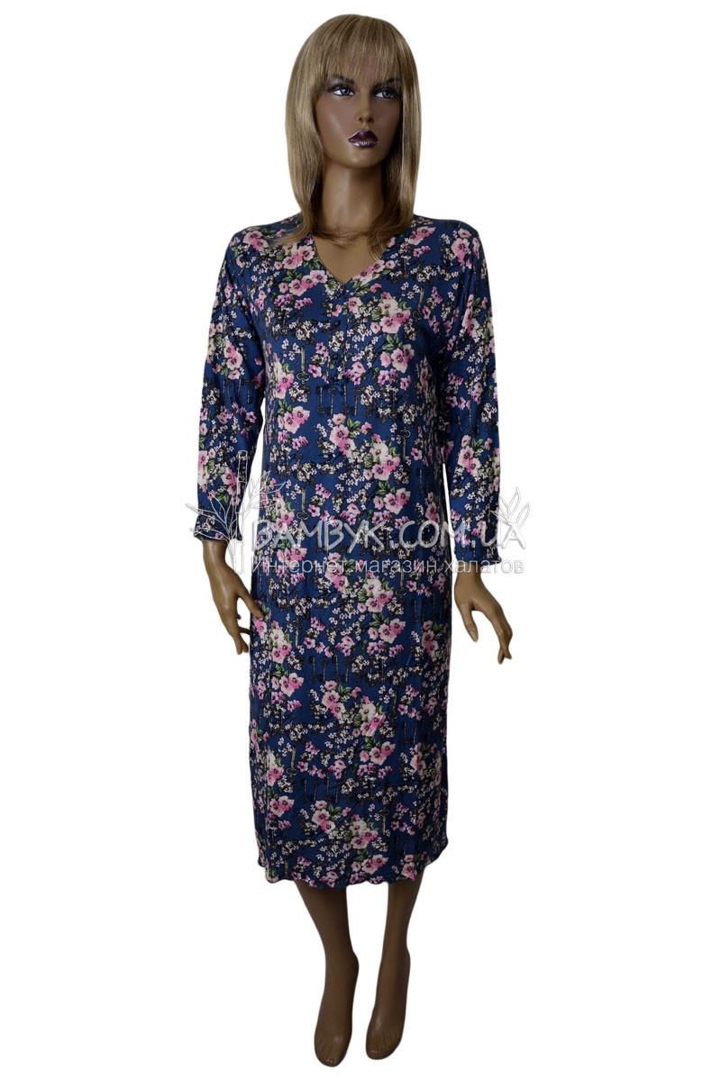 Ночная сорочка  Angelina № 7707
