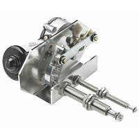 Мотор стеклоочистителя Vetus HDMD усиленный