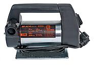 BP-45AC - Насос для заправки і перекачування дизельного палива, 45 л / хв