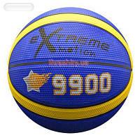 Баскетбольный мяч BB0108
