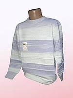 Нарядный свитер для мальчика 2301/9