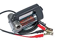 BP-65DC - Насос для дизельного палива 12/24 вольт, 45/65 л / хв
