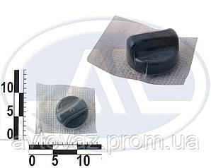 Крышка маслозаливной горловины ВАЗ 2107-099, 2113-15, 2110-12 ДВ.1,5Л 8 КЛ. И 16 КЛ.Рысь