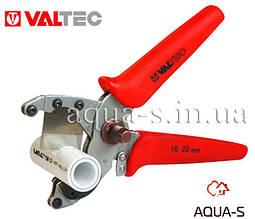 Резак для труб Valtec (16–20 мм) для металлопластиковой трубы (VTm.393.0) Италия