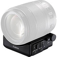 Адаптер Canon Power Zoom Adapter PZ-1 (1285C005)