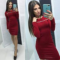 Платье женское КБЕ98