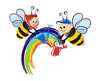Роль витаминов в организме пчелы