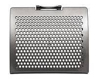Решітка фільтр для пилососа Samsung DJ64-01094A