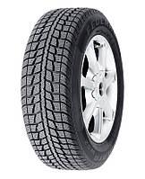 Легковые зимние шины под шип Federal Himalaya WS2 225/55R16 99T XL