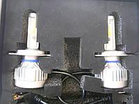 Светодиодные автомобильные лампы CITIZEN