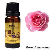 Эфирное масло Роза абсолют Стикс 1 мл