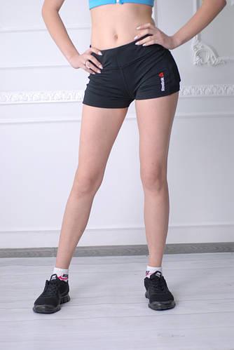 d9437aff Женские спортивные легинсы, лосины для фитнеса. Товары и услуги компании