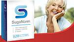 Препарат SugaNorm (ШугаНорм) от диабета, фото 5