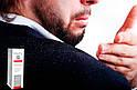 Биогенный крем-гель SeboPro (СебоПро) против перхоти