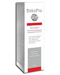 Биогенный крем-гель SeboPro (СебоПро) против перхоти, фото 2