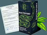 Бактефорт - лекарство от паразитов и грибка, фото 4