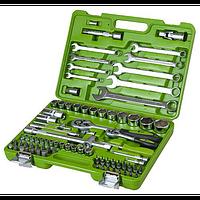 Универсальный набор инструмента Alloid НГ-4082П