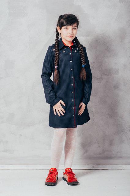 00eac56012c8 Модный комплект