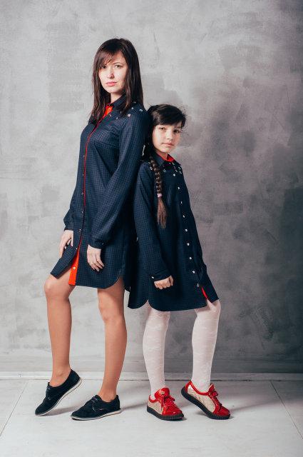 dff237ca86ac Модный комплект