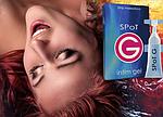 Spot G (Спот Джи) интимный гель для женщин, фото 6