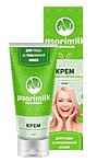 Psorimilk крем от псориаза, фото 2