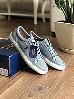 Мужские оригинальные кроссовки Polo Ralph Lauren Ian, фото 1