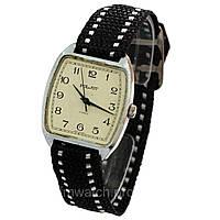 Полет 17 камней часы СССР, фото 1