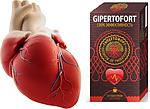 Гипертофорт — напиток от гипертонии (давления), фото 4