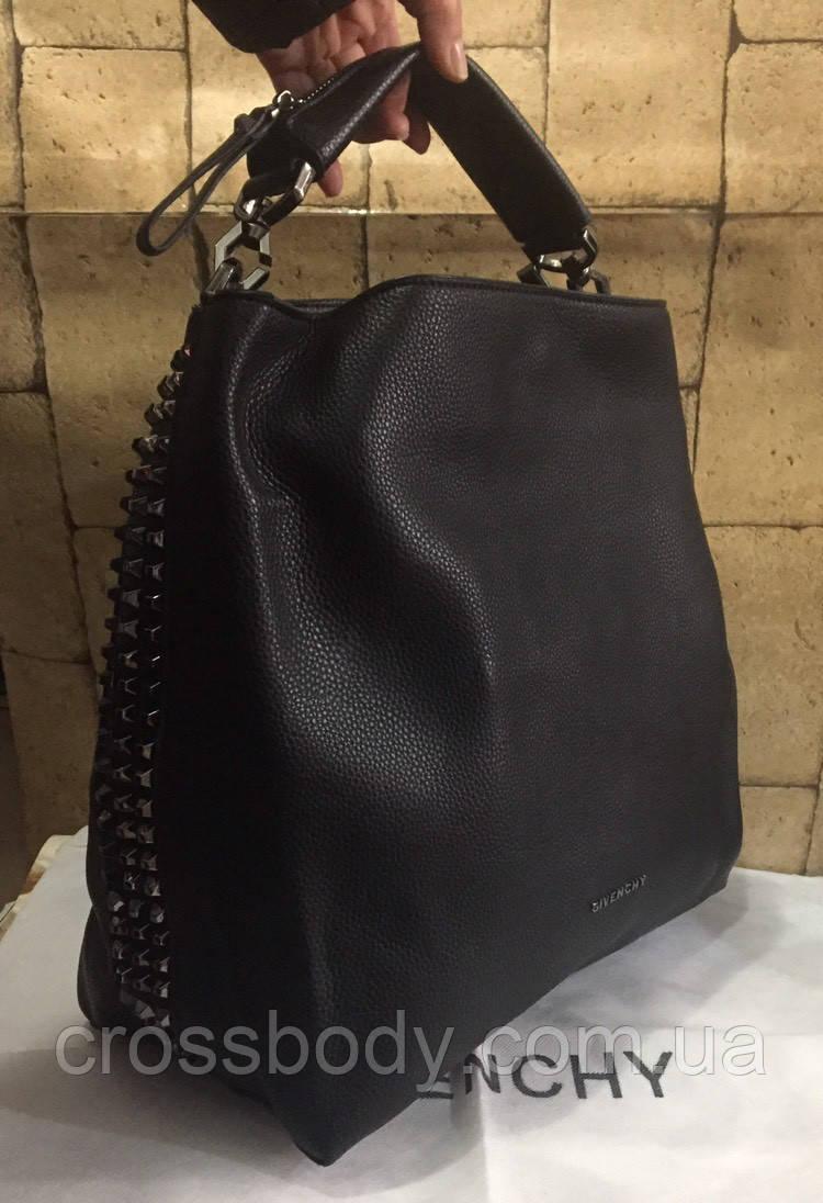 bd11bd4287a2 Женская сумка Givenchy кожа в стиле: продажа, цена в Львове. женские ...