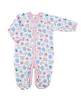 Одяг для немовлят оптом в категории зимние комбинезоны для ... b04adc4310faf